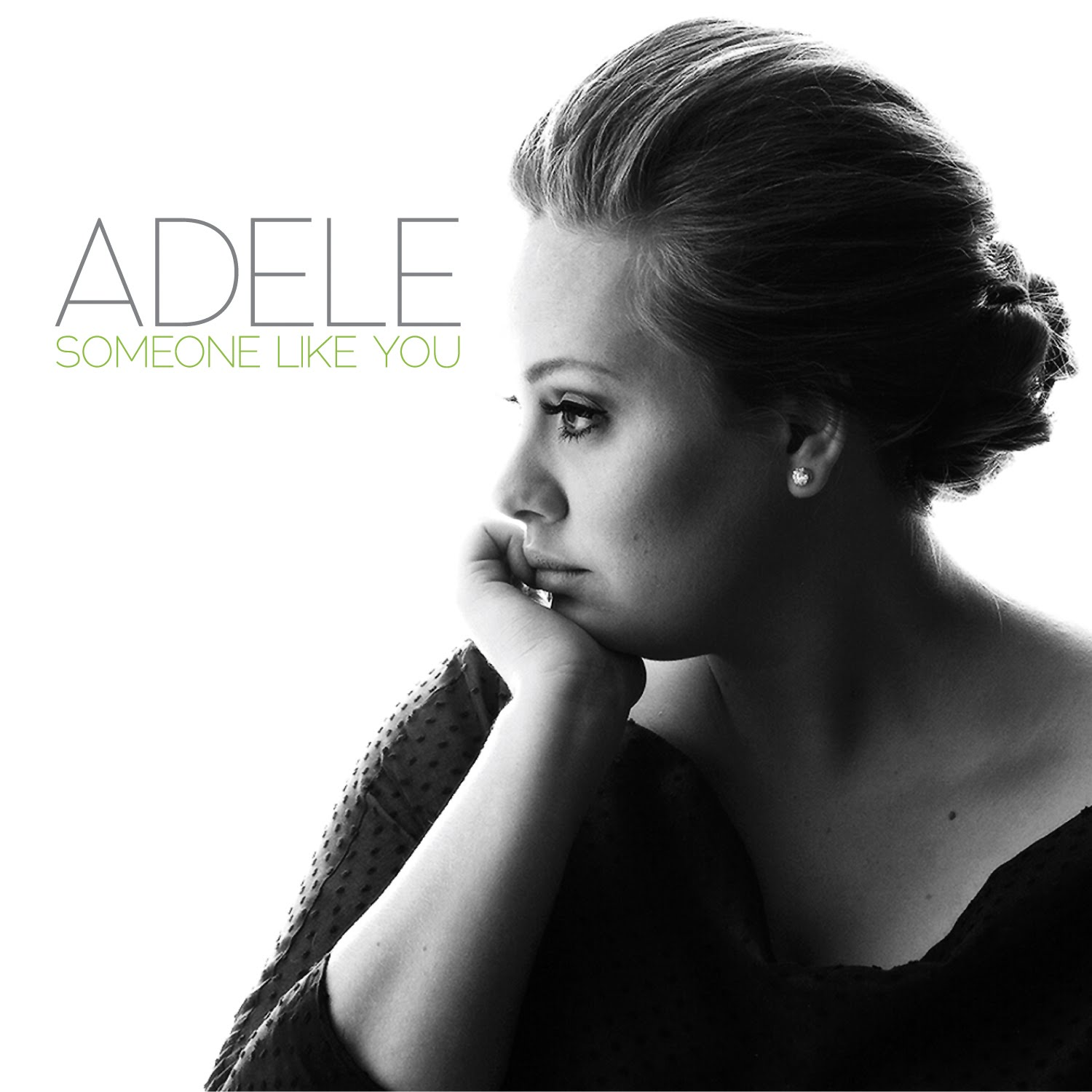 Adele Mp3 Download | MP3GOO