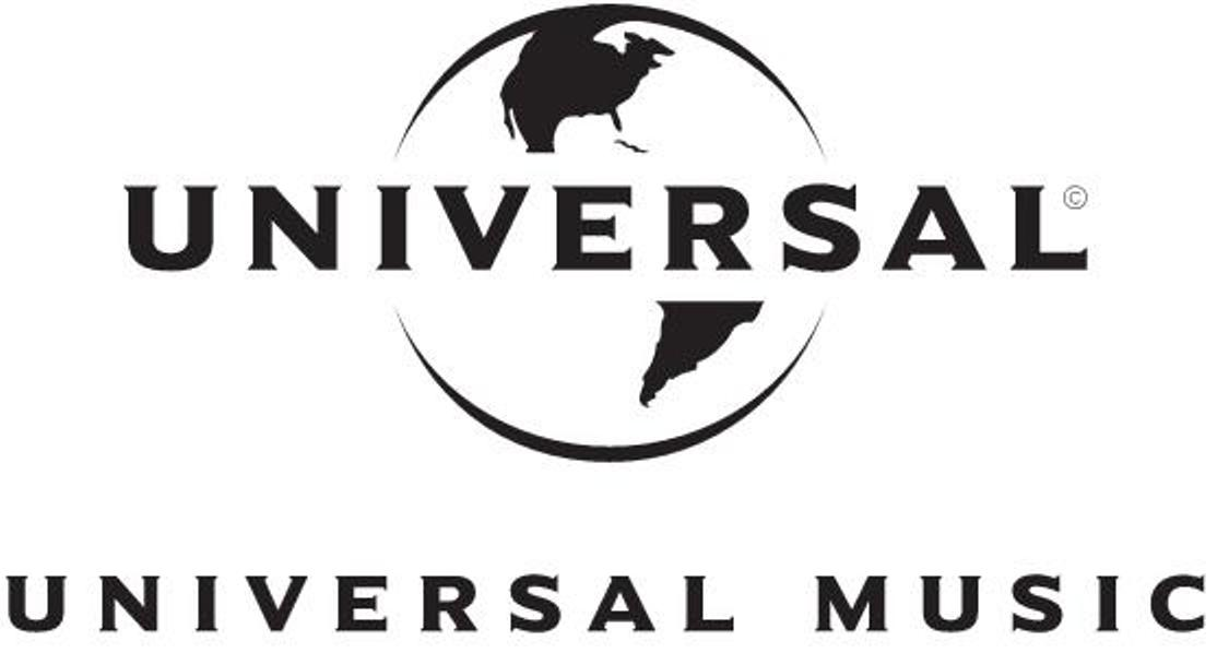 universal music casting for new urban act alfitude universal music logic universal music logo font