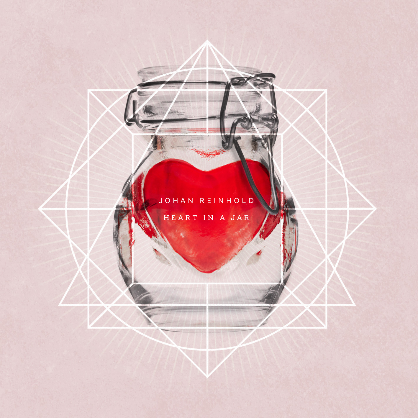 free download a jar of heart