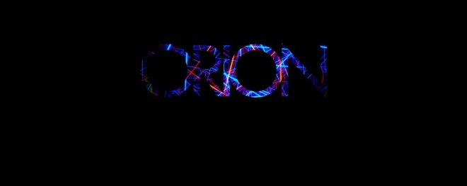 orion band