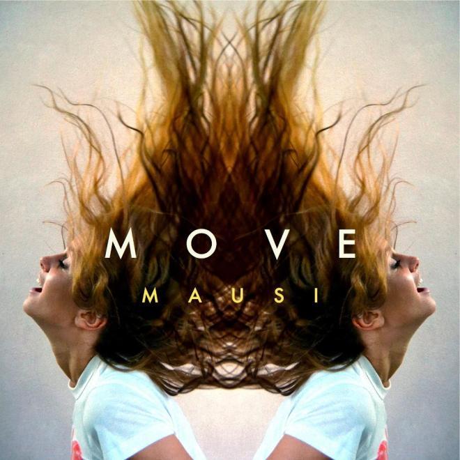 mausi move