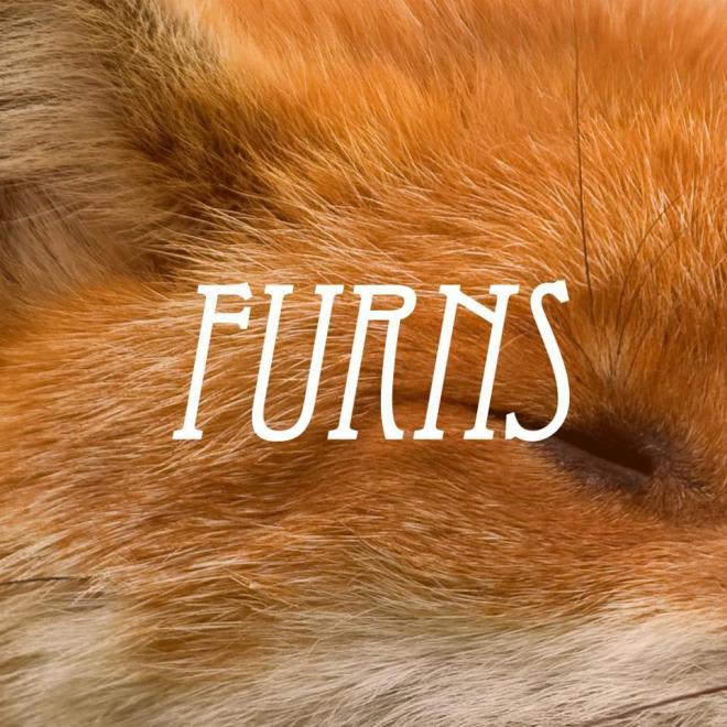 furns
