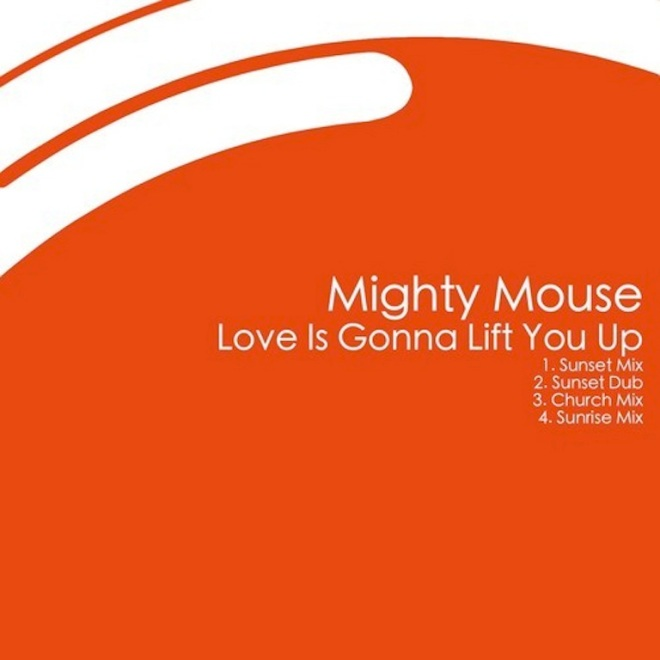 mighty mouse love lift