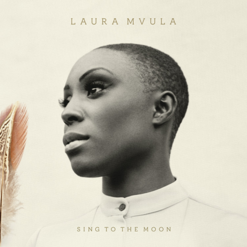 laura mvula sing to the moon album