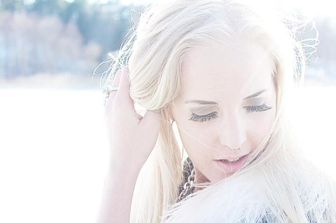 malin singer