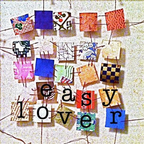 easy lover