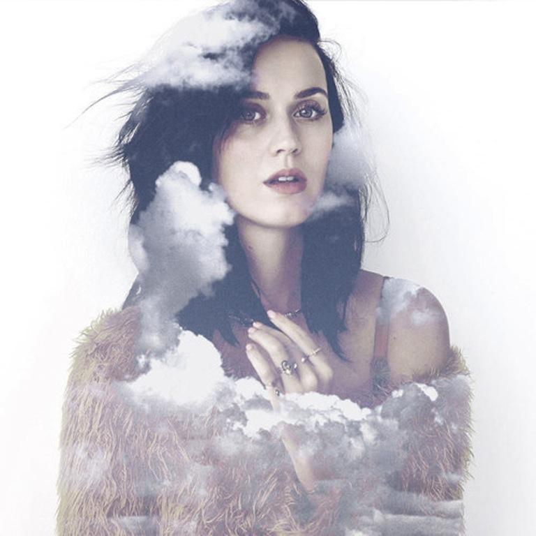 Katy Perry Walking On Air katy perry walking air