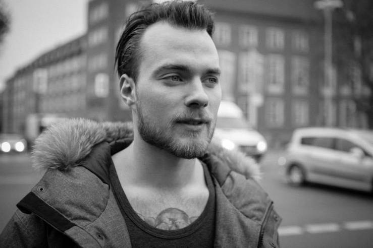 Image result for Ásgeir
