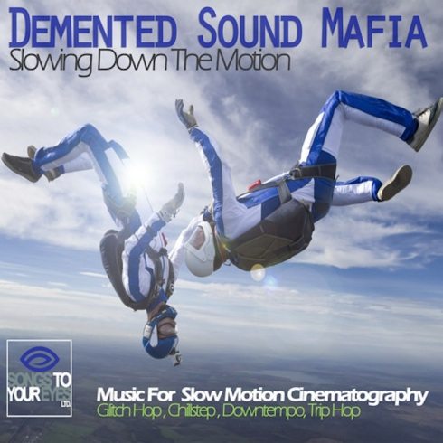 demented sound mafia