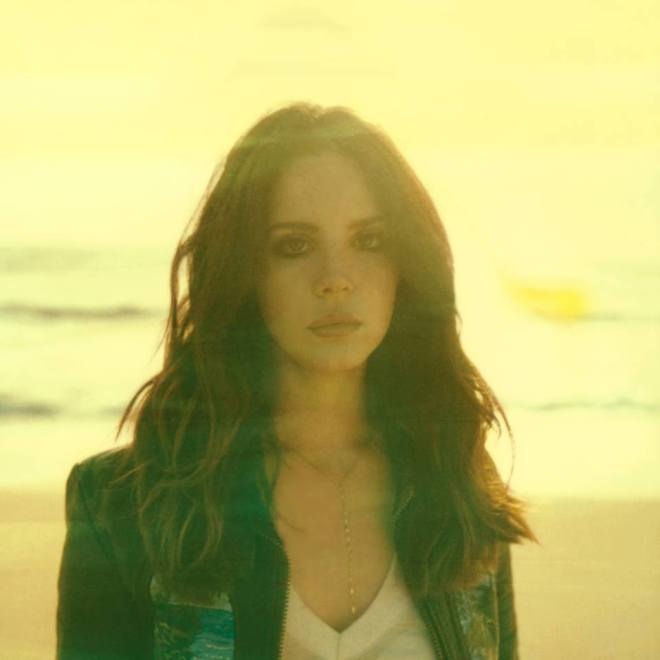 lana del rey west coast