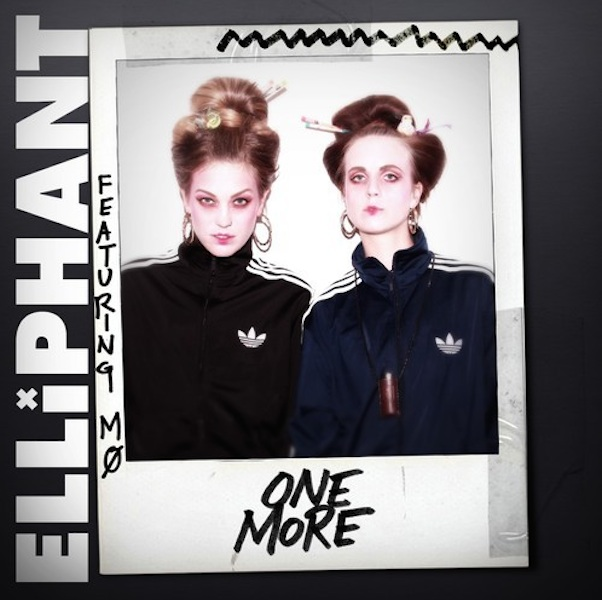 Elliphant | New Music And Songs |