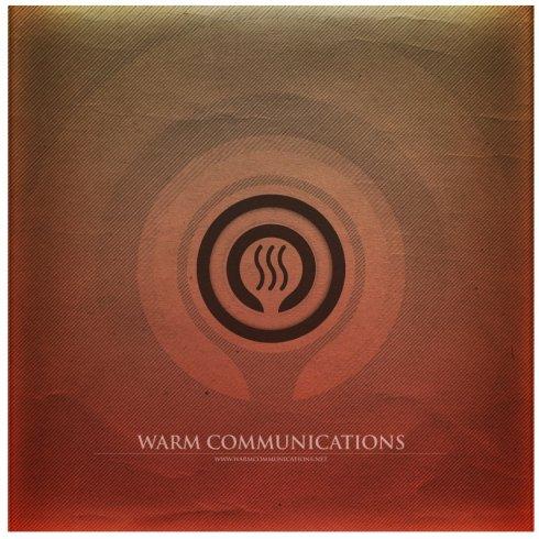 warm comms