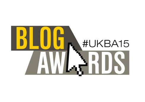 Vote for Alfitude at http://www.blogawardsuk.co.uk/candidates/Alfitude