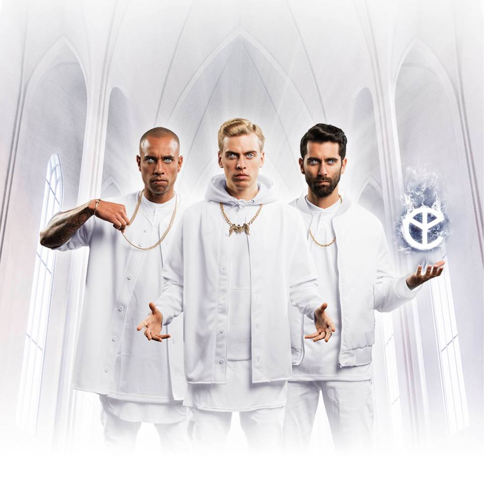 Yellow claw invitation feat yade lauren alfitude yellow claw invitation feat yade lauren stopboris Images