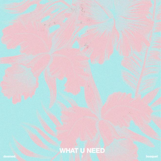 what-u-need