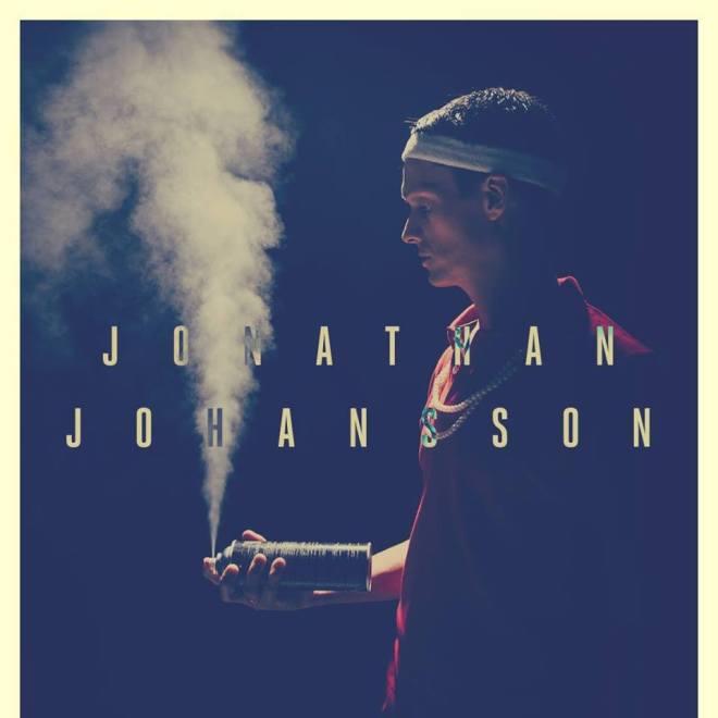 jonathan-johansson
