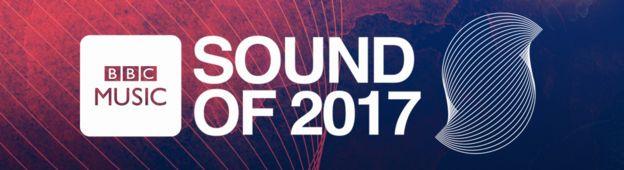 bbc-sound-of-2017-logo