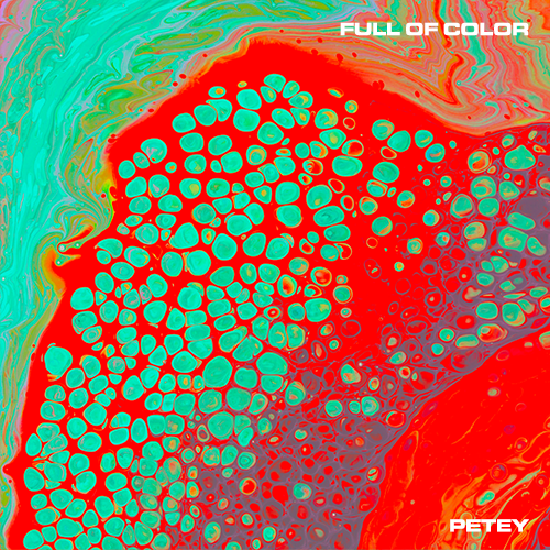 petey-full-of-colour