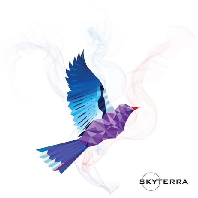 skyterra