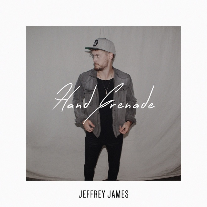 jeffrey-james