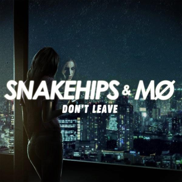 snakehips-mo