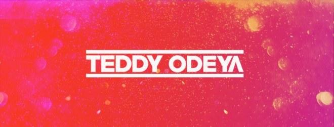 teddy-odeya