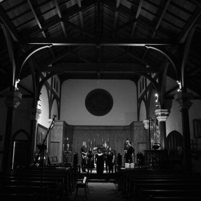 eagle-rock-gospel-singers