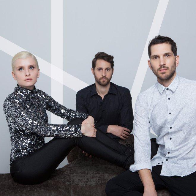 isadora-band