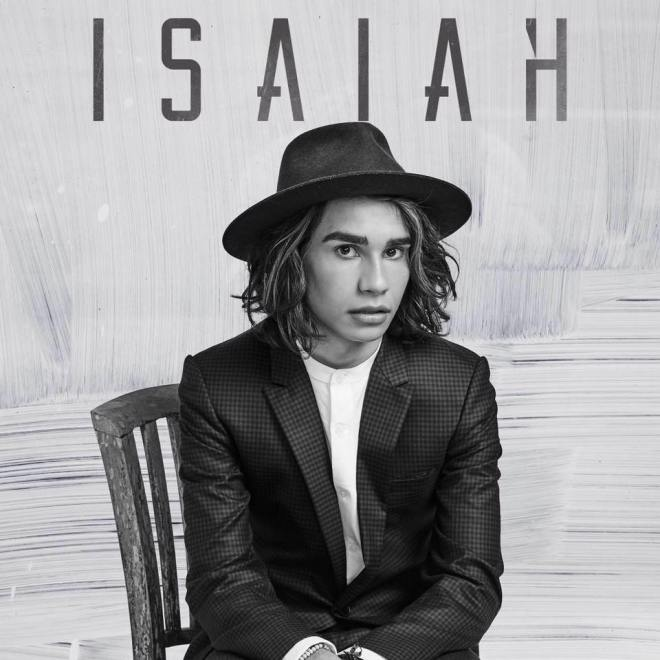 isaiah-firebrace