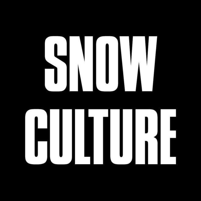 snow-culture
