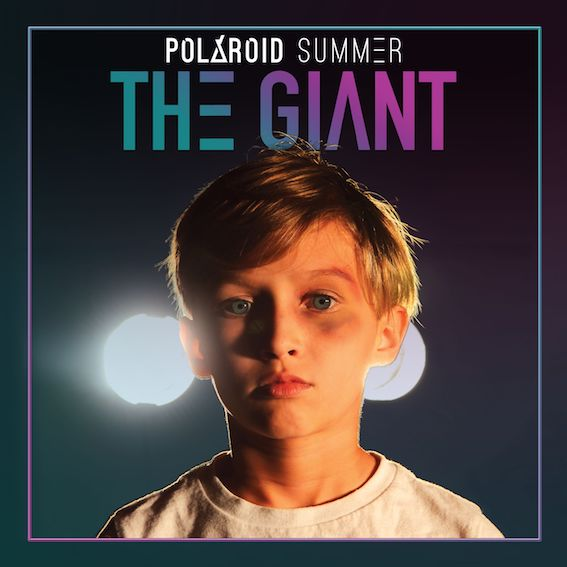 polaroid-summer